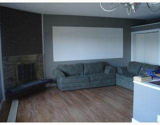 Photo 4:  in CALGARY: Forest Lawn Residential Attached for sale (Calgary)  : MLS®# C3275557