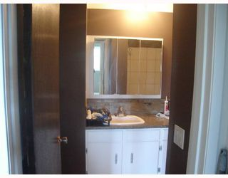 Photo 8:  in CALGARY: Forest Lawn Residential Attached for sale (Calgary)  : MLS®# C3275557