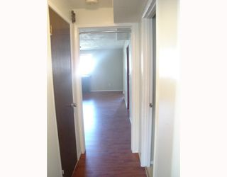 Photo 10:  in CALGARY: Forest Lawn Residential Attached for sale (Calgary)  : MLS®# C3275557