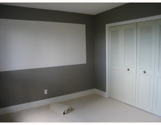 Photo 7:  in CALGARY: Forest Lawn Residential Attached for sale (Calgary)  : MLS®# C3275557