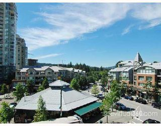 "Photo 2: 404 260 NEWPORT Drive in Port_Moody: North Shore Pt Moody Condo for sale in ""Newport Village"" (Port Moody)  : MLS®# V662950"