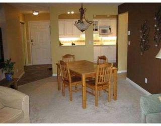 """Photo 5: 218 12931 RAILWAY Avenue in Richmond: Steveston South Condo for sale in """"BRITTANIA"""" : MLS®# V663663"""