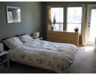 """Photo 6: 218 12931 RAILWAY Avenue in Richmond: Steveston South Condo for sale in """"BRITTANIA"""" : MLS®# V663663"""
