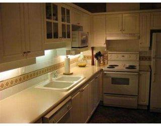"""Photo 7: 218 12931 RAILWAY Avenue in Richmond: Steveston South Condo for sale in """"BRITTANIA"""" : MLS®# V663663"""
