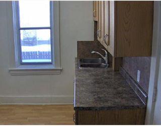 Photo 7: 351 LARSEN Avenue in WINNIPEG: East Kildonan Residential for sale (North East Winnipeg)  : MLS®# 2802173