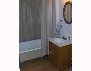 Photo 8: 351 LARSEN Avenue in WINNIPEG: East Kildonan Residential for sale (North East Winnipeg)  : MLS®# 2802173