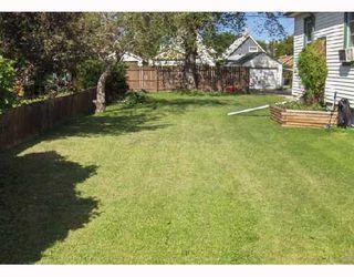 Photo 9: 351 LARSEN Avenue in WINNIPEG: East Kildonan Residential for sale (North East Winnipeg)  : MLS®# 2802173
