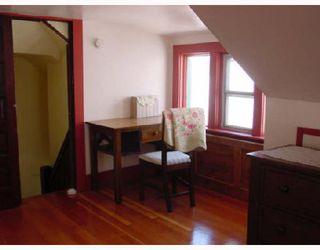 Photo 6: 351 LARSEN Avenue in WINNIPEG: East Kildonan Residential for sale (North East Winnipeg)  : MLS®# 2802173
