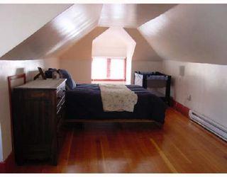 Photo 5: 351 LARSEN Avenue in WINNIPEG: East Kildonan Residential for sale (North East Winnipeg)  : MLS®# 2802173
