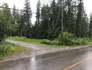 Photo 5: Lot #2 Eagle Bay Road: Eagle Bay Vacant Land for sale (Shuswap Lake)  : MLS®# 10187525