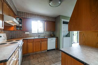 Photo 6: 5845 179 Street in Surrey: Cloverdale BC House for sale (Cloverdale)  : MLS®# R2390304