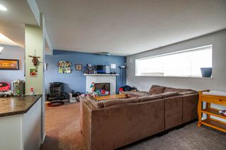 Photo 11: 5845 179 Street in Surrey: Cloverdale BC House for sale (Cloverdale)  : MLS®# R2390304