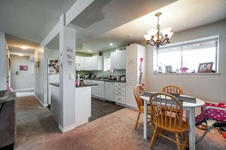 Photo 12: 5845 179 Street in Surrey: Cloverdale BC House for sale (Cloverdale)  : MLS®# R2390304