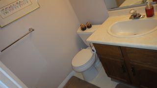 Photo 11: 1422 104 Street NW in Edmonton: Zone 16 House for sale : MLS®# E4168325