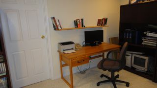 Photo 23: 1422 104 Street NW in Edmonton: Zone 16 House for sale : MLS®# E4168325