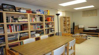 Photo 22: 1422 104 Street NW in Edmonton: Zone 16 House for sale : MLS®# E4168325