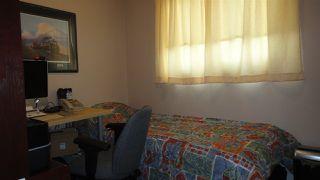 Photo 13: 1422 104 Street NW in Edmonton: Zone 16 House for sale : MLS®# E4168325