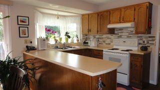 Photo 10: 1422 104 Street NW in Edmonton: Zone 16 House for sale : MLS®# E4168325