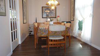 Photo 5: 1422 104 Street NW in Edmonton: Zone 16 House for sale : MLS®# E4168325