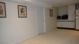 Photo 21: 1422 104 Street NW in Edmonton: Zone 16 House for sale : MLS®# E4168325
