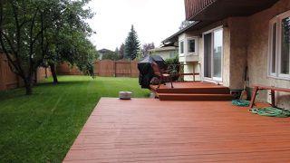 Photo 26: 1422 104 Street NW in Edmonton: Zone 16 House for sale : MLS®# E4168325