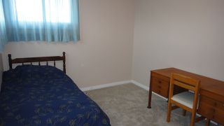 Photo 18: 1422 104 Street NW in Edmonton: Zone 16 House for sale : MLS®# E4168325