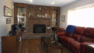 Photo 6: 1422 104 Street NW in Edmonton: Zone 16 House for sale : MLS®# E4168325