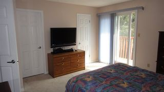 Photo 16: 1422 104 Street NW in Edmonton: Zone 16 House for sale : MLS®# E4168325