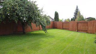 Photo 29: 1422 104 Street NW in Edmonton: Zone 16 House for sale : MLS®# E4168325