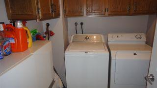 Photo 12: 1422 104 Street NW in Edmonton: Zone 16 House for sale : MLS®# E4168325