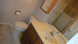 Photo 17: 1422 104 Street NW in Edmonton: Zone 16 House for sale : MLS®# E4168325