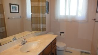 Photo 20: 1422 104 Street NW in Edmonton: Zone 16 House for sale : MLS®# E4168325