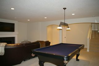 Photo 20: 70 ORCHARD Court: St. Albert House for sale : MLS®# E4171420