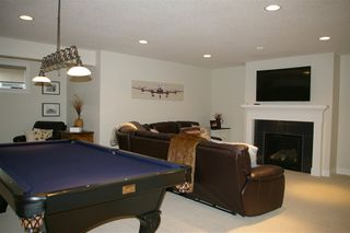 Photo 19: 70 ORCHARD Court: St. Albert House for sale : MLS®# E4171420
