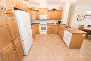 Photo 7: 230 9820 165 Street in Edmonton: Zone 22 Condo for sale : MLS®# E4172632