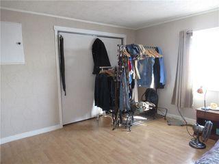Photo 8: 29 Westmount Drive: Cayley Detached for sale : MLS®# C4271667