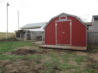 Photo 16: 29 Westmount Drive: Cayley Detached for sale : MLS®# C4271667