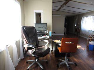 Photo 6: 29 Westmount Drive: Cayley Detached for sale : MLS®# C4271667
