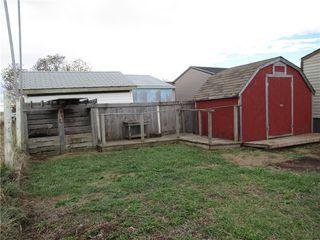 Photo 17: 29 Westmount Drive: Cayley Detached for sale : MLS®# C4271667