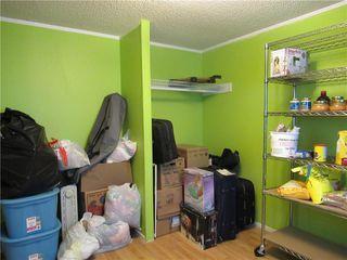 Photo 11: 29 Westmount Drive: Cayley Detached for sale : MLS®# C4271667