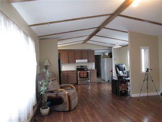 Photo 2: 29 Westmount Drive: Cayley Detached for sale : MLS®# C4271667