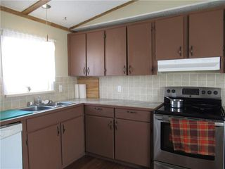 Photo 5: 29 Westmount Drive: Cayley Detached for sale : MLS®# C4271667