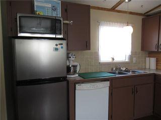 Photo 4: 29 Westmount Drive: Cayley Detached for sale : MLS®# C4271667