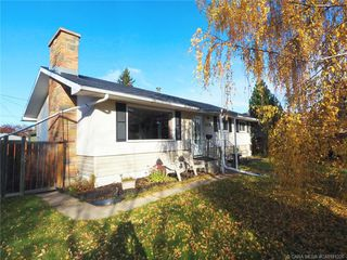 Main Photo: 4426 33A Street in Red Deer: RR Mountview Residential for sale : MLS®# CA0181326