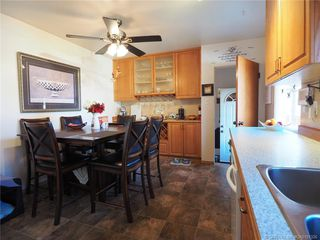 Photo 5: 4426 33A Street in Red Deer: RR Mountview Residential for sale : MLS®# CA0181326