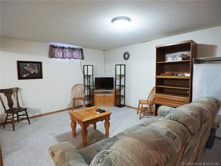 Photo 14: 4426 33A Street in Red Deer: RR Mountview Residential for sale : MLS®# CA0181326