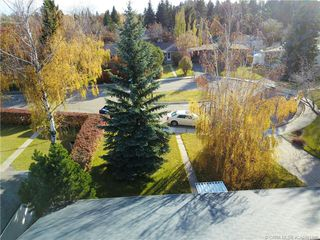 Photo 3: 4426 33A Street in Red Deer: RR Mountview Residential for sale : MLS®# CA0181326