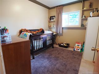 Photo 11: 4426 33A Street in Red Deer: RR Mountview Residential for sale : MLS®# CA0181326