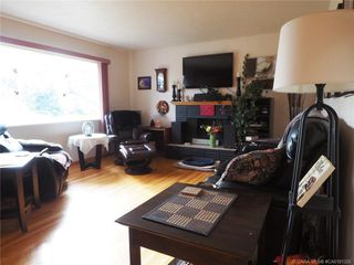 Photo 8: 4426 33A Street in Red Deer: RR Mountview Residential for sale : MLS®# CA0181326