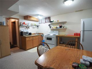 Photo 15: 4426 33A Street in Red Deer: RR Mountview Residential for sale : MLS®# CA0181326